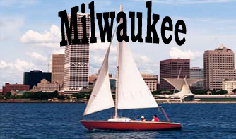 Milwaukee 1